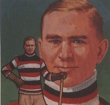 11-Ice_Hockey_Card_Frank_McGee.png-featuredCROP