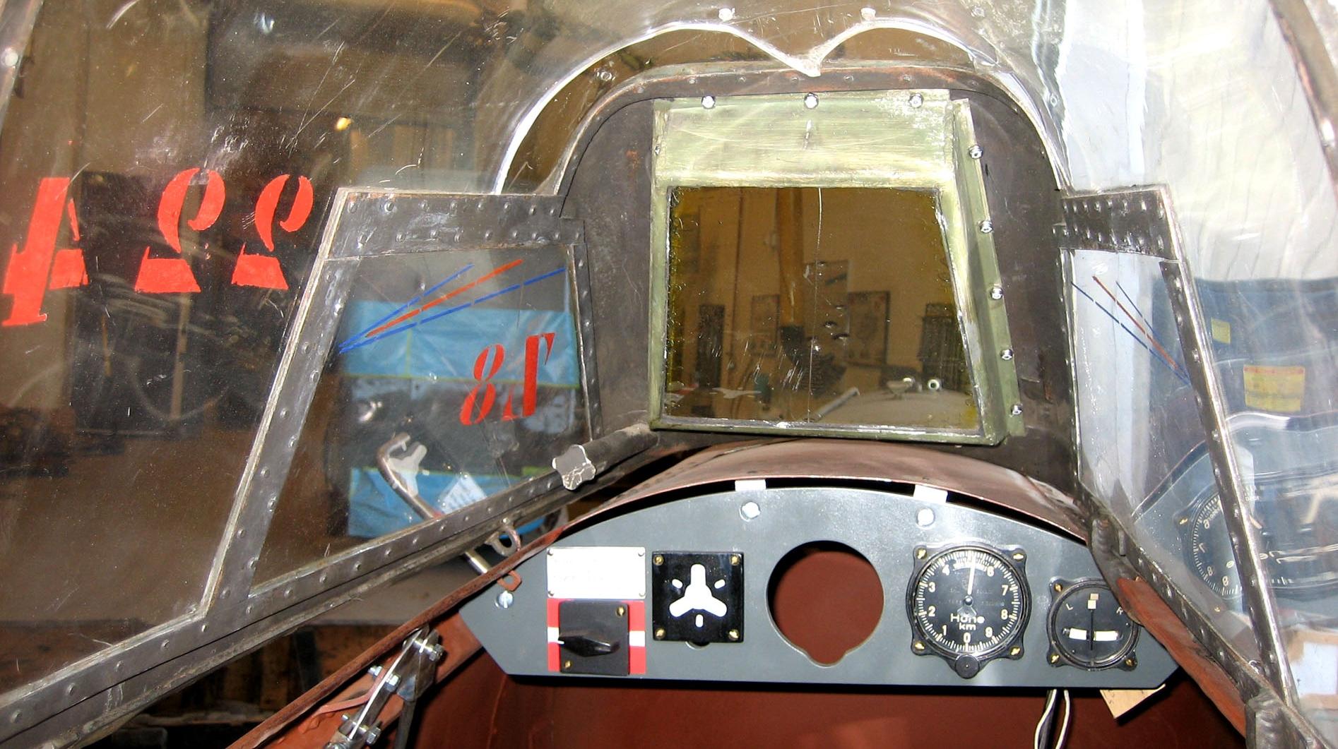 cockpit aircraft CROP