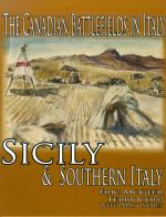 mcgeer-sicily