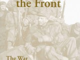 Leading from the Front: The War Memoirs of Harry Pope by William Henry Pope, MC, and David Bercuson  in Our Books