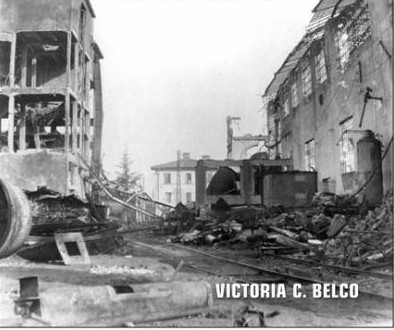 war-massacre-and-recovery-in-central-italy-1943-1948