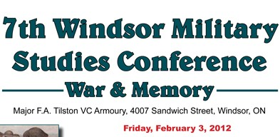 Windsor-Military-Studies-Conference-2012-FINAL-Low-res