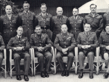 Podcast: Geoffrey Hayes – How do you Smell like a Man?: Masculinity and the Selection of Canadian Army Officers, 1939-1945