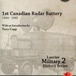 copp-radar
