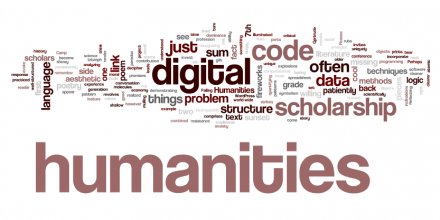 digital_humanities_wordle-440x285