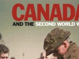"Purchase ""Canada and the Second World War: Essays in Honour of Terry Copp"" Geoffrey Hayes, Mike Bechthold, and Matt Symes, eds."