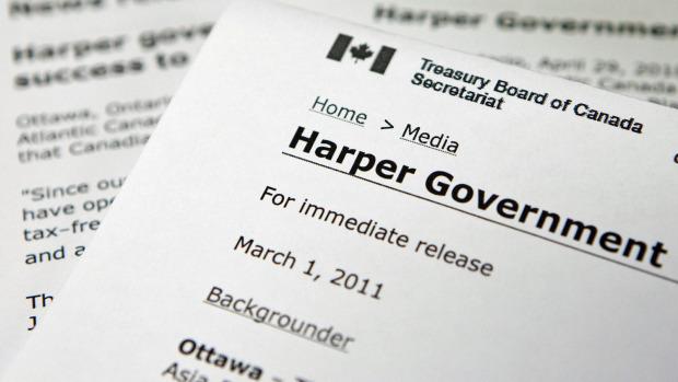 web-harper-govt_1231302cl-8