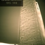WWI-vimy-cover-200x300