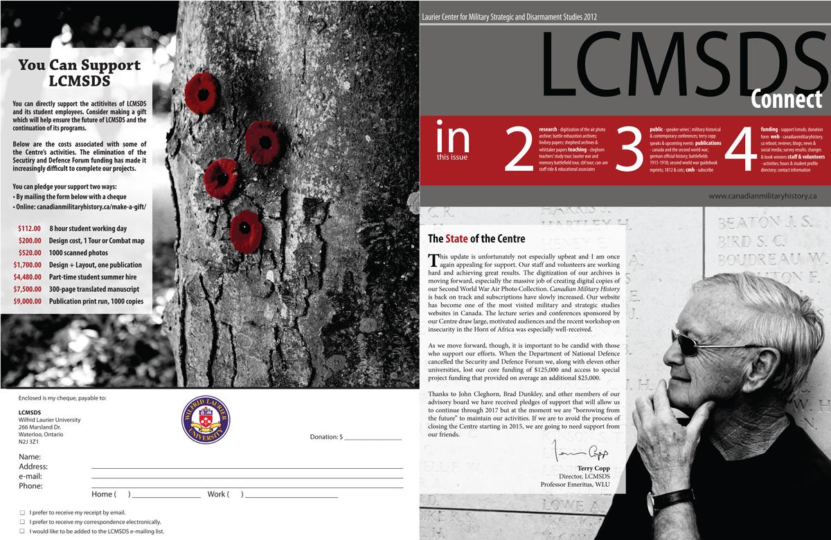 2012-Newsletter-LCMSDS-ss-web