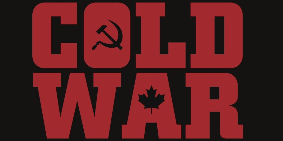 canada and the cold war Canada is set to apologise for the lgbt purge when actions were taken against  thousands of soldiers and public servants due to their sexual.