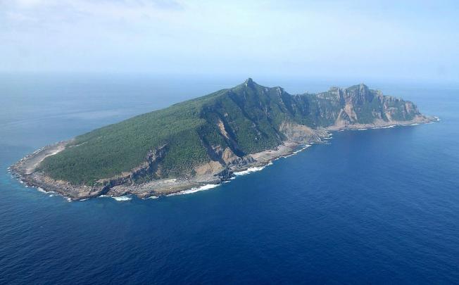 file_japan_china_senkaku_diaoyu_islands_ekb08
