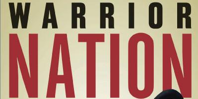 booklaunch-warriornation