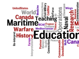 25th Military History Colloquium – Registration