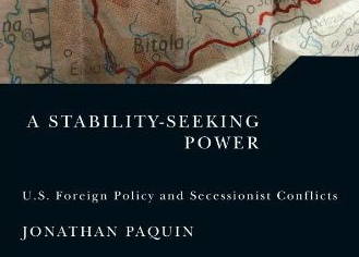 A-stability-seeking-power1