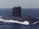 Submarines and Canadian Security: Tactical Perspectives – Strategic Rationales by Paul T. Mitchell