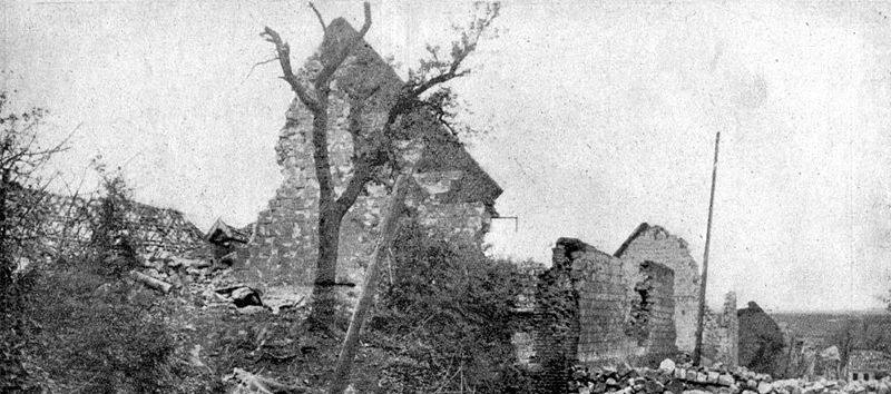 800px-capture_of_carency_aftermath_1915_1