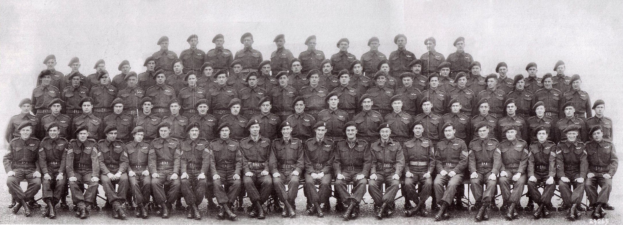 picture_c_coy_in_1944_01