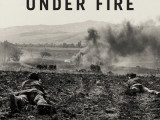 Review of Robert Engen's Canadians Under Fire: Infantry Effectiveness in the Second World War by James Sandy