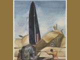 Canadian Military History Journal – Autumn 2013, Volume 22, Number 4