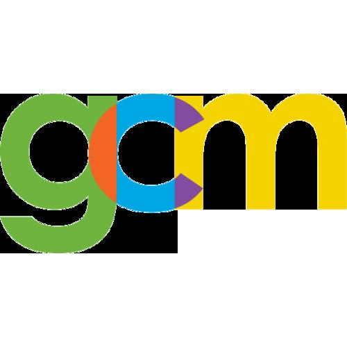 gcm-twitter copy