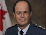 "13 Feb @ CIGI: General Tom Lawson speaks on ""The State of the Canadian Armed Forces and Its Priorities"""