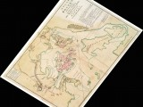 Digital Mapping for Military Historians