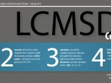Spring 2014 Newsletter – LCMSDS Connect
