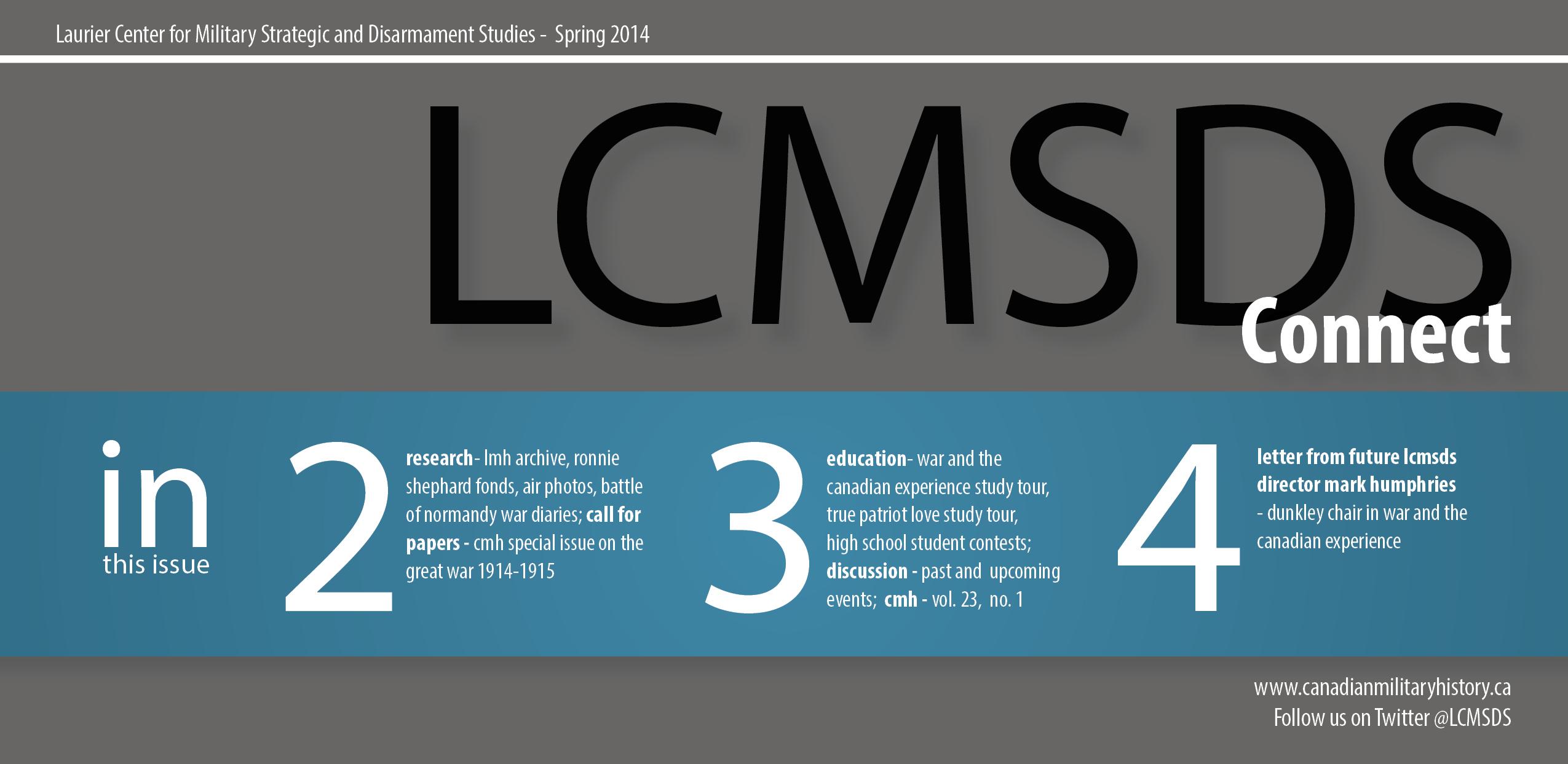 LCMSDS Spring Newsletter_3