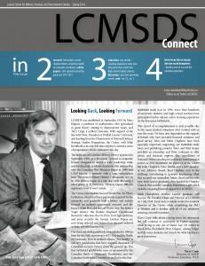 LCMSDS Spring Newsletter_3a