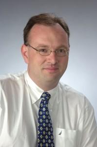 Alan Allport