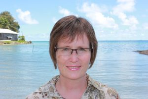 "Military History Speaker Series: Martha Smith-Norris, ""Legacies of US Cold War Policies"" @ Waterloo | Ontario | Canada"