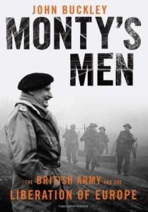 Buckley-Montys-Men