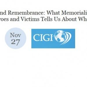CIGI-Nov-27