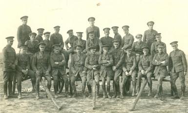 Great-War-image