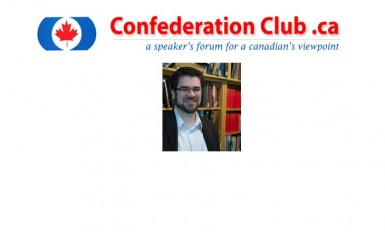 Humphries-Confederation-Club