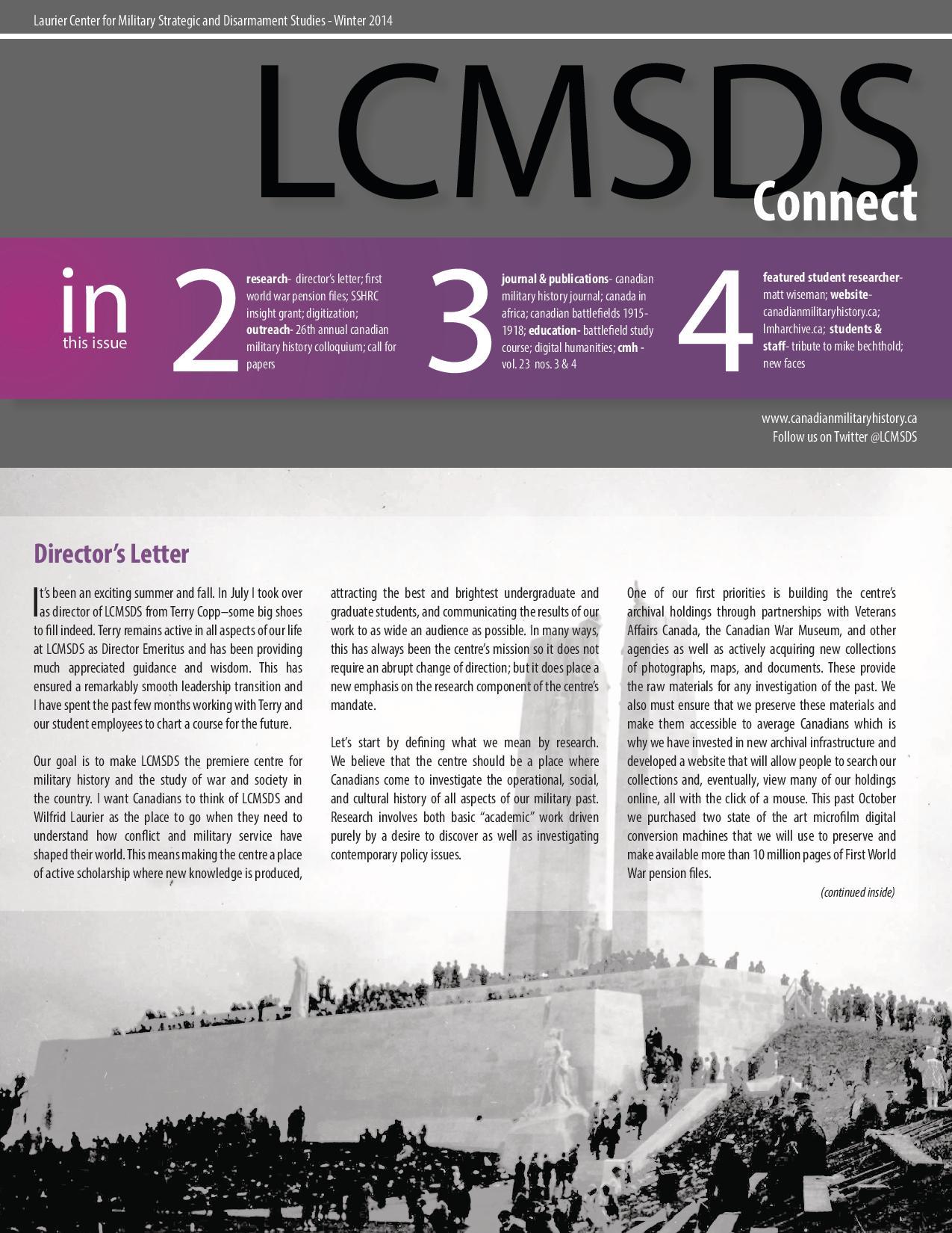 NovNewsletter_LCMSDS-1-page-001