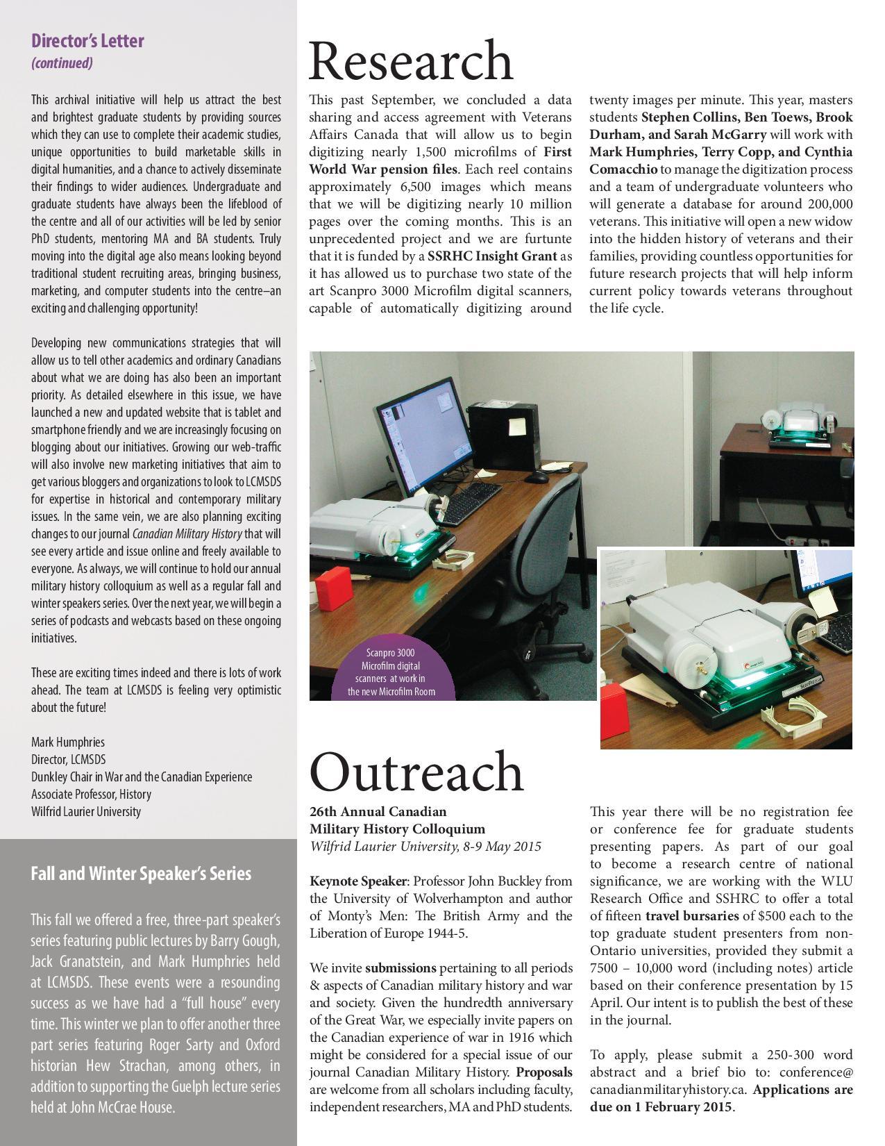 NovNewsletter_LCMSDS-1-page-002
