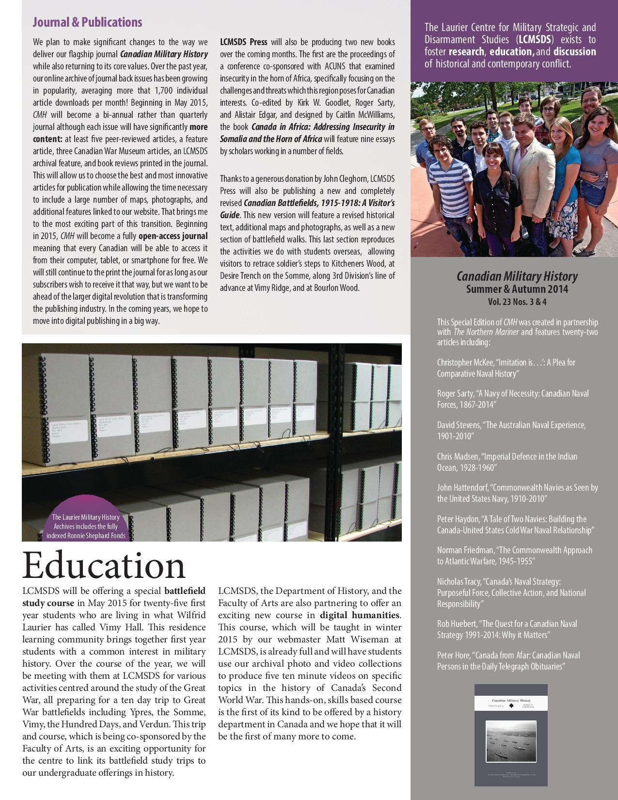 NovNewsletter_LCMSDS-1-page-003