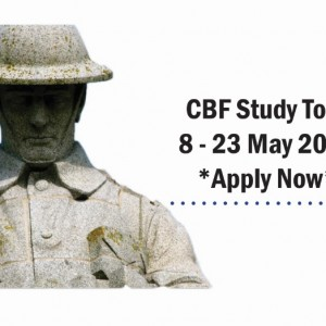 CBF-tour-2015