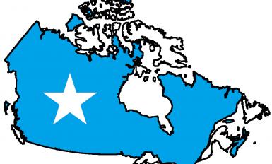 Canada-Somali-flag