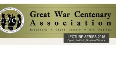 greatwar-2015