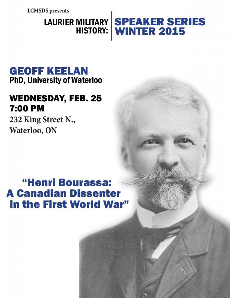 Geoff-Keelan-Feb25