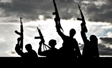 terrorism-talk