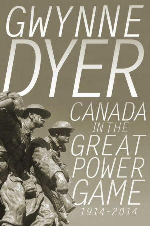 Dyer-cover