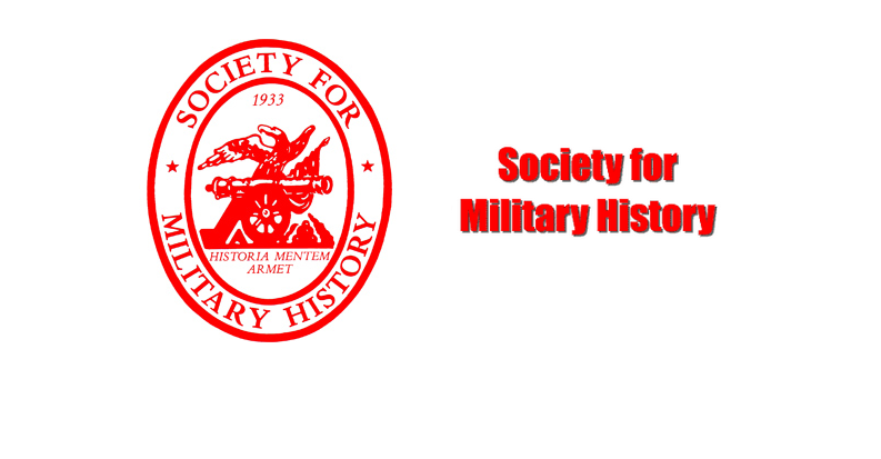 Call for Papers: 83rd Annual Meeting of the Society for Military History