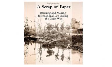 scrap-of-paper-cover