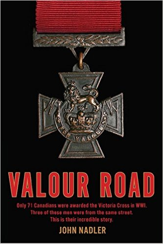 Valour-Road-cover