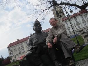 Alexander-Statiev
