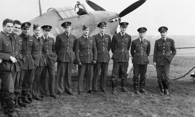 RCAF-history-image