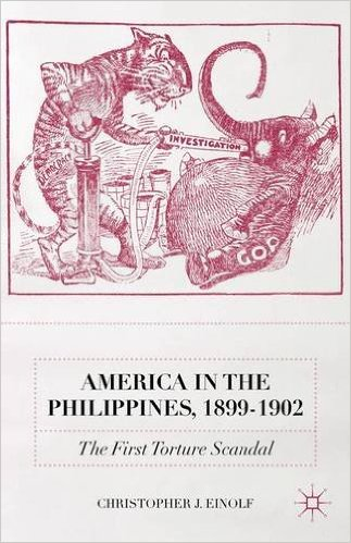America-Philippines-cover